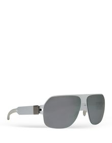 Sunglasses - MYKITA & BERNHARD WILLHELM