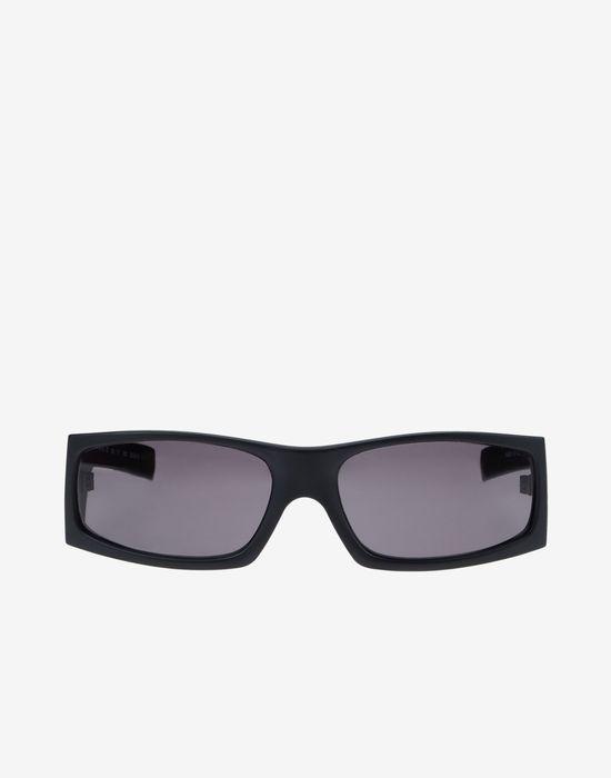9474e49d8e3e Sunglasses Stone Island Men - Official Store