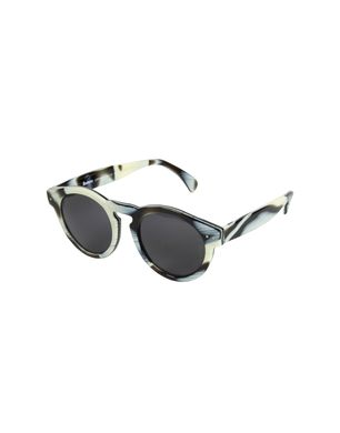 Sunglasses Women's - ILLESTEVA