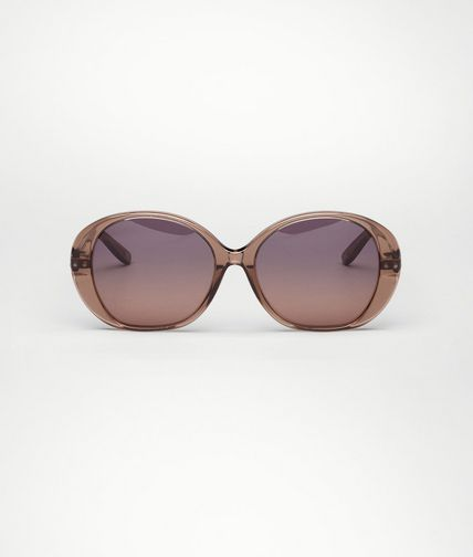 BOTTEGA VENETA - Shaded Acetate Comfort Fit Eyewear BV 230/F/S