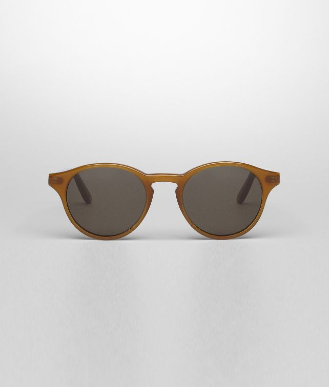 Acetate Leather Eyewear BV 1000/FS Comfort Fit