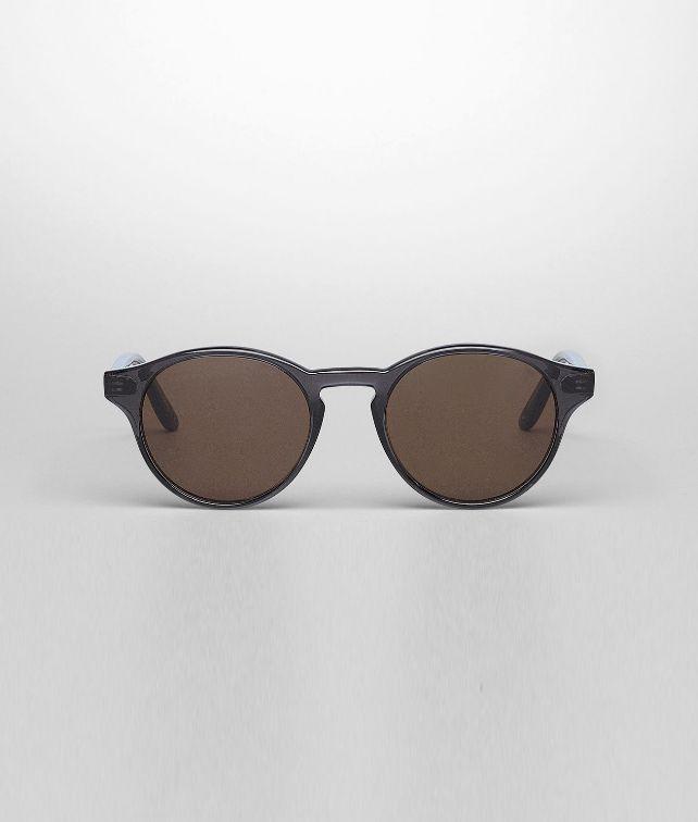 Eyewear BV 225/S