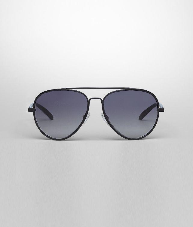 Eyewear BV 227/S