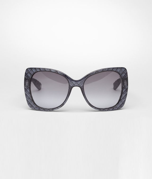 Shadow Eyewear BV 209/S