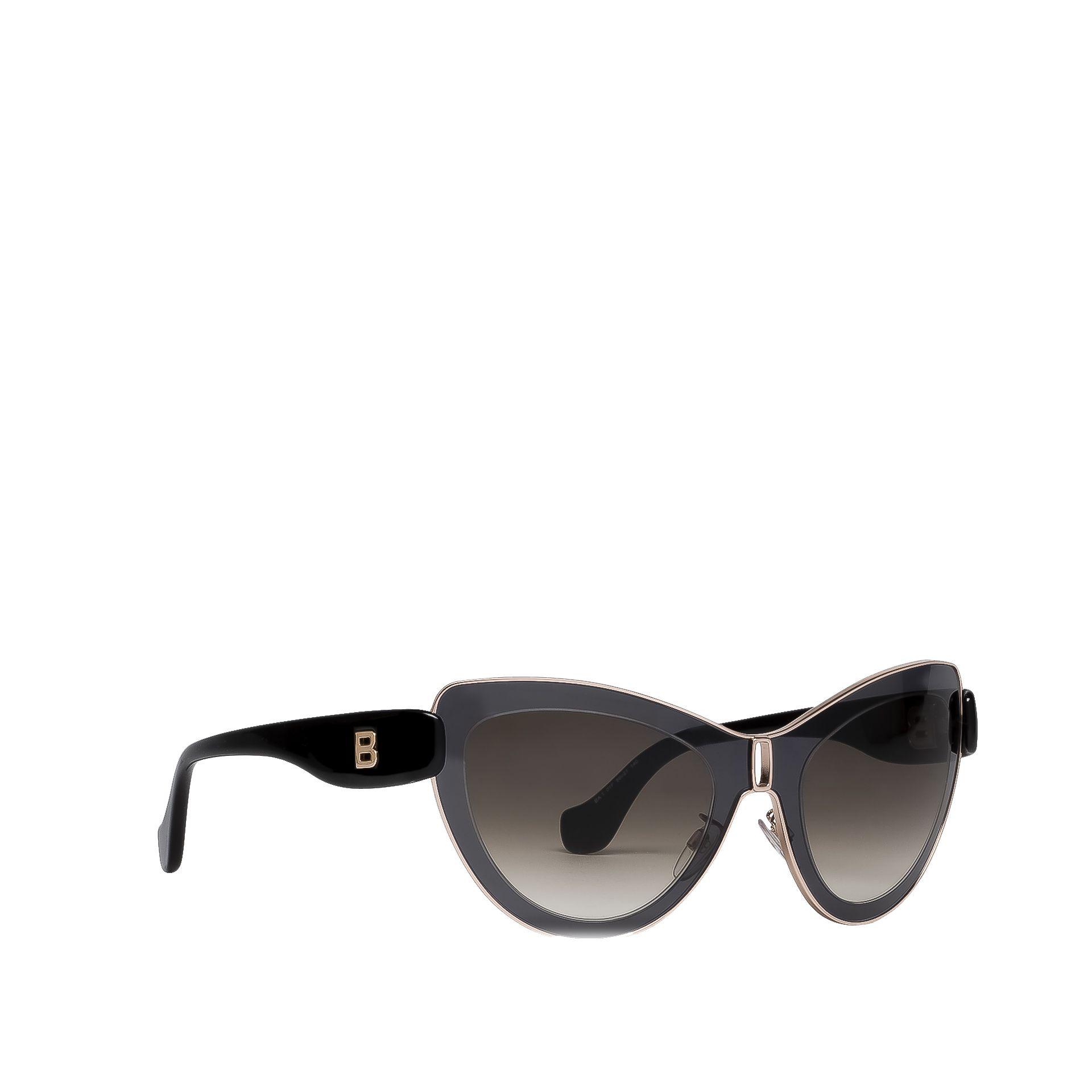 Balenciaga Sonnenbrillen