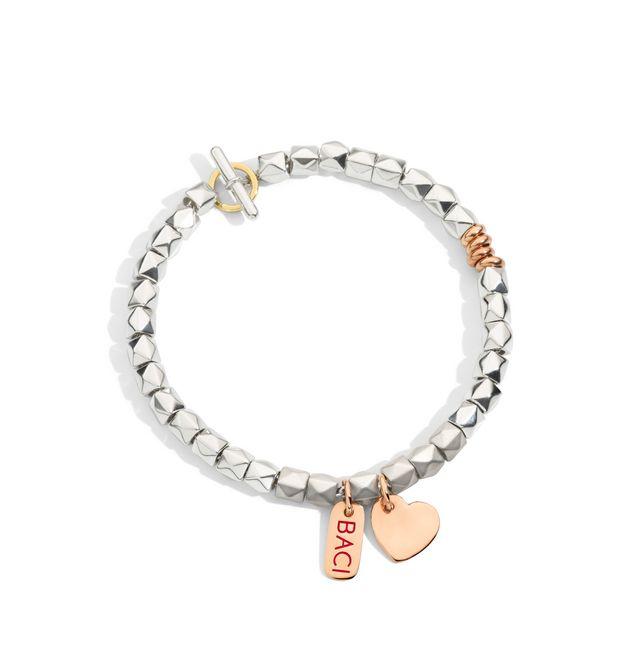 Onesize bracelet