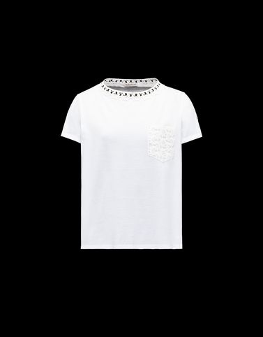 Moncler Tシャツ D Tシャツ