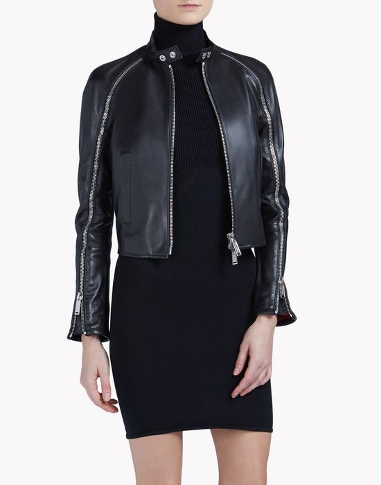 Outerwear for Women Fall Winter 16/17 | Dsquared2 Online Store