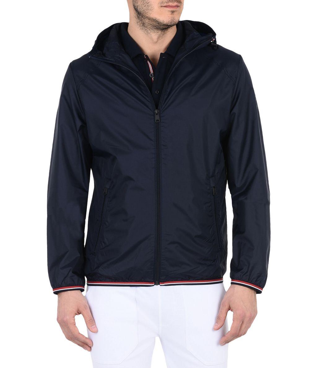 NAPAPIJRI AUGUSTA Short jacket U f