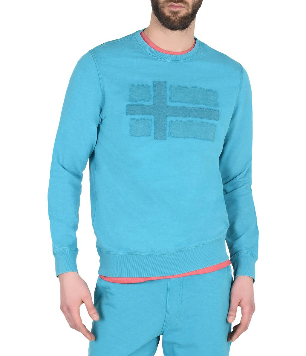 NAPAPIJRI BEJUCAL Sweatshirt U f