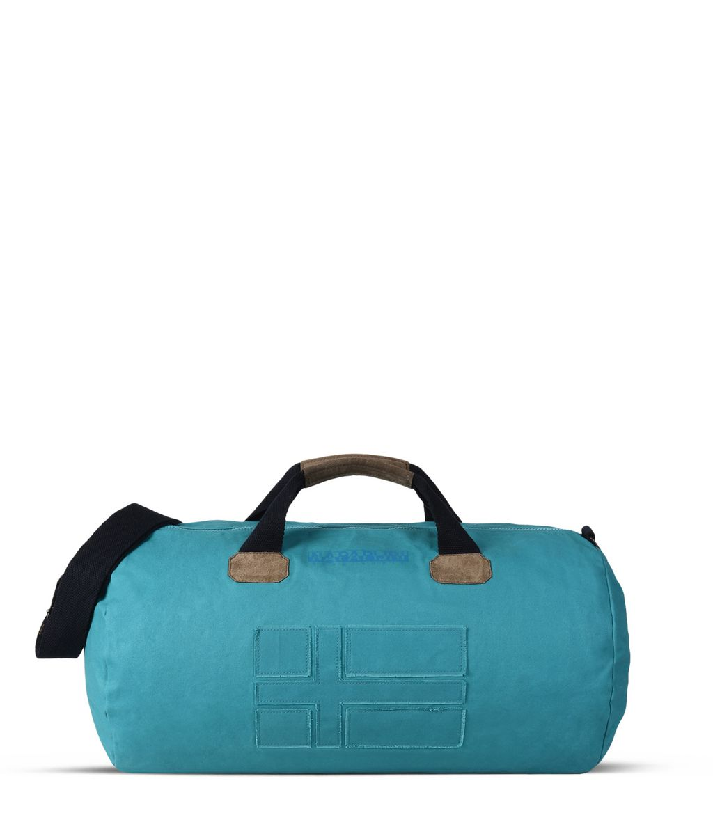 NAPAPIJRI HERMITAGE Travel Bag E f