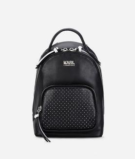 karl lagerfeld handbags clothing shoes and more karl com