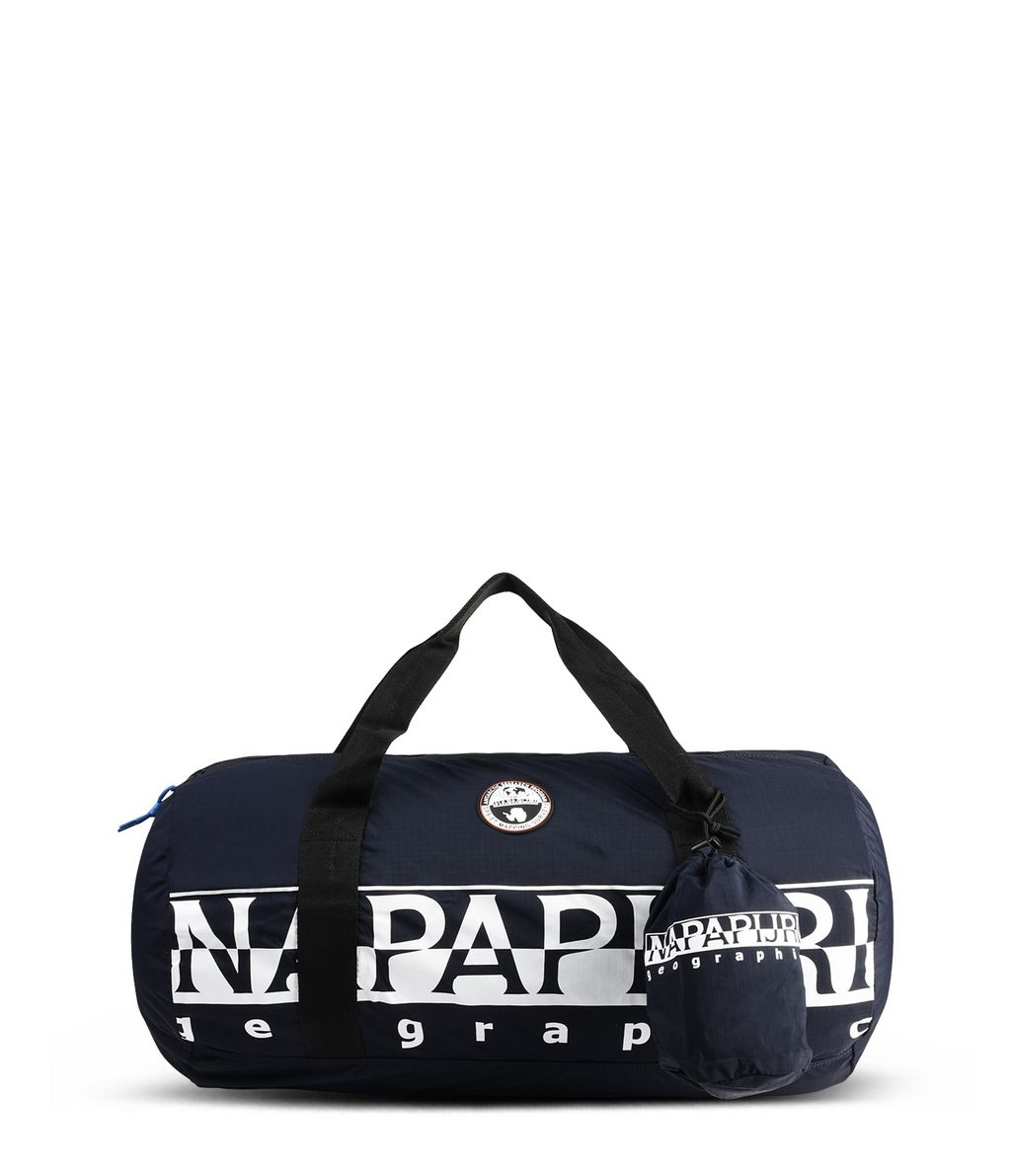 NAPAPIJRI BERING PACK 48LT  TRAVEL BAG,DARK BLUE