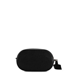 KARL LAGERFELD K/GRAINY COSMETIC CASE
