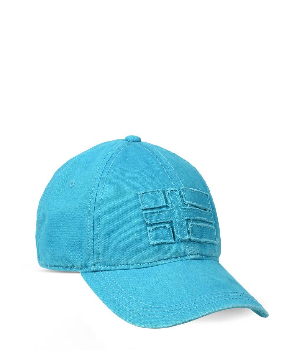 NAPAPIJRI FLORIDA Caps U f