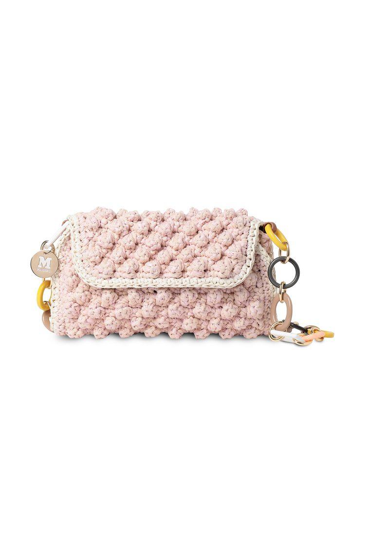 160b00f414 M Missoni Bag for Women   M Missoni Online Boutique