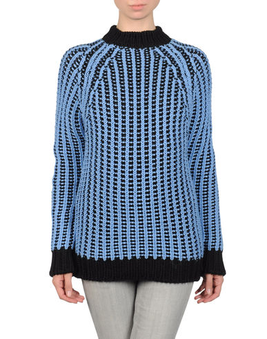 Costume national Women - Sweaters from yoox.com