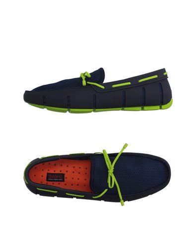 zapatillas SWIMS Mocasines hombre