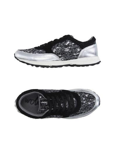 Foto SAM EDELMAN Sneakers & Tennis shoes basse donna