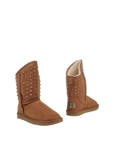AUSTRALIA LUXE COLLECTIVE Bottines femme