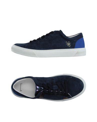 Foto PIRELLI PZERO Sneakers & Tennis shoes basse uomo