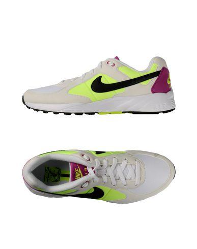 air icarus nsw sneakers & tennis basses homme