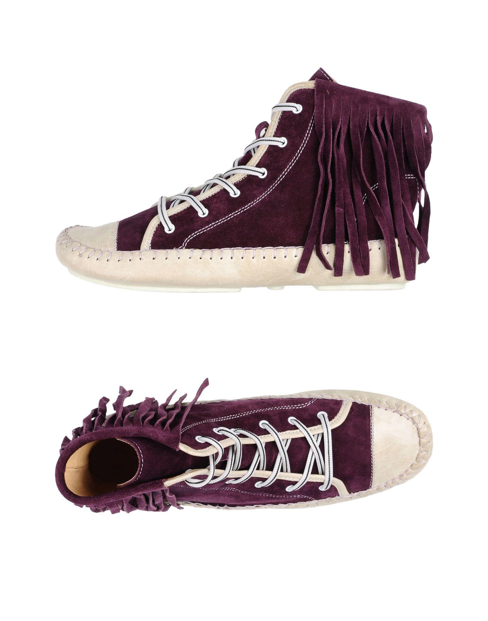 ARFANGO Высокие кеды и кроссовки кеды кроссовки высокие dc council mid tx stone camo