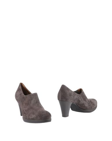 Foto GUGLIELMO ROTTA Ankle boot donna Ankle boots