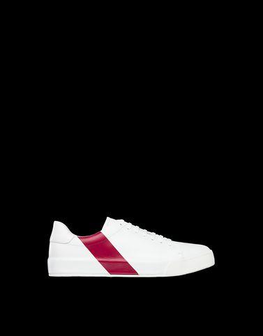 Moncler Sneakers U REMI