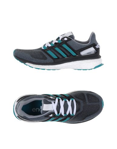 Foto ADIDAS Sneakers & Tennis shoes basse donna