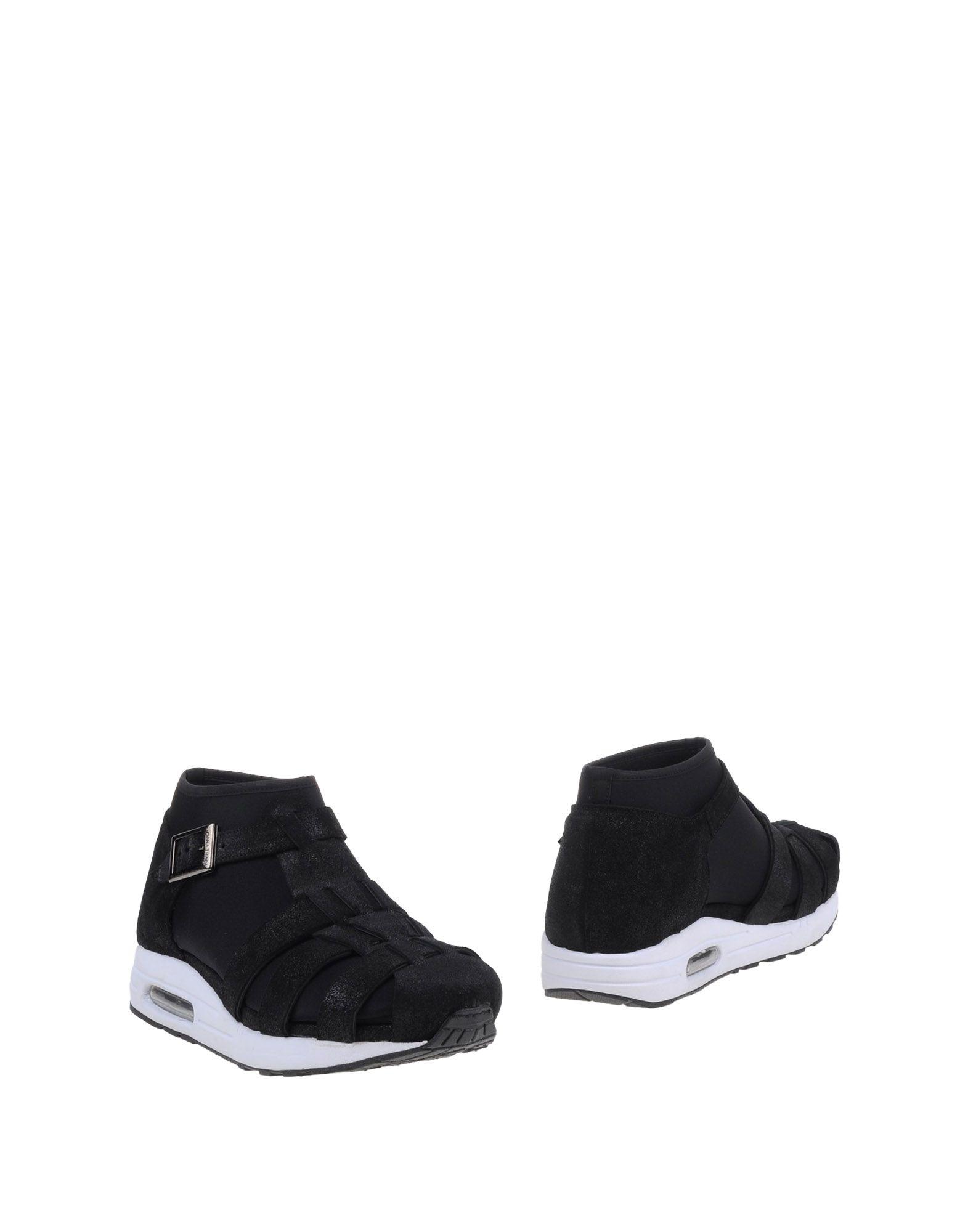 SUSANA TRACA Высокие кеды и кроссовки susana traca высокие кеды и кроссовки