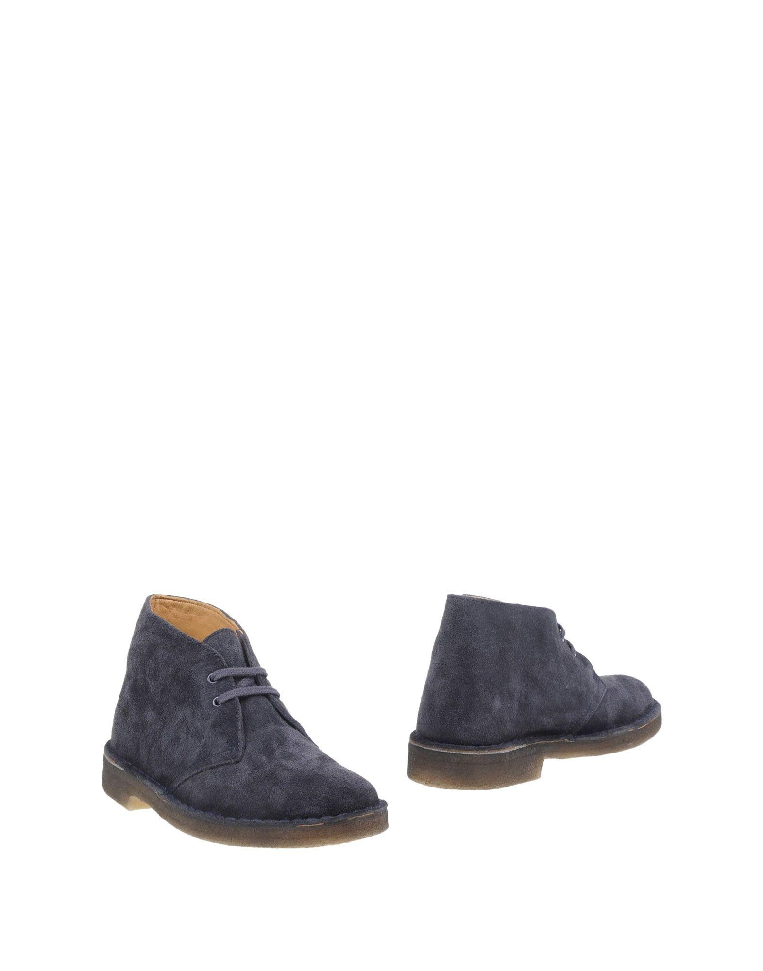кожаные мужские сандалии купить