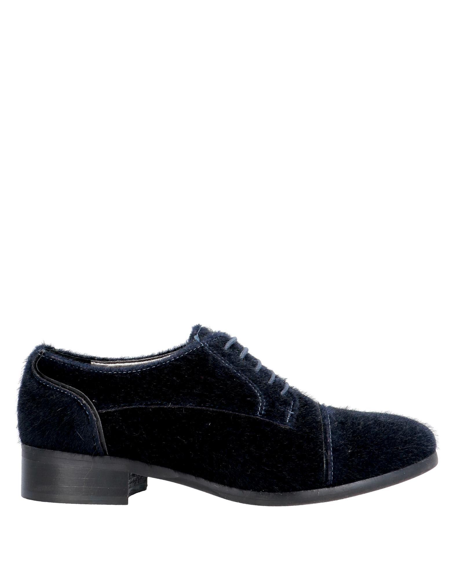JIJIL Обувь на шнурках