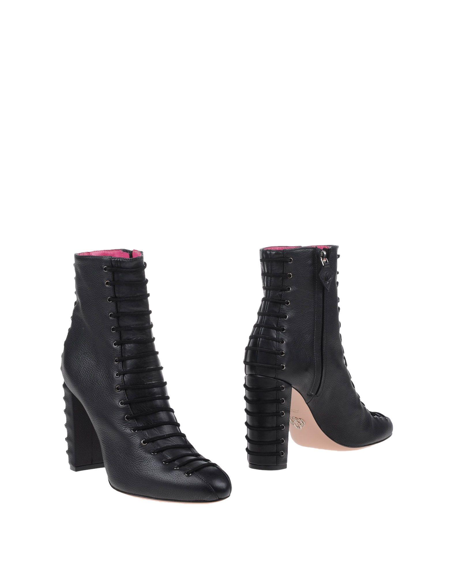 OSCAR TIYE Полусапоги и высокие ботинки люстра colosseo 82406 4c oscar