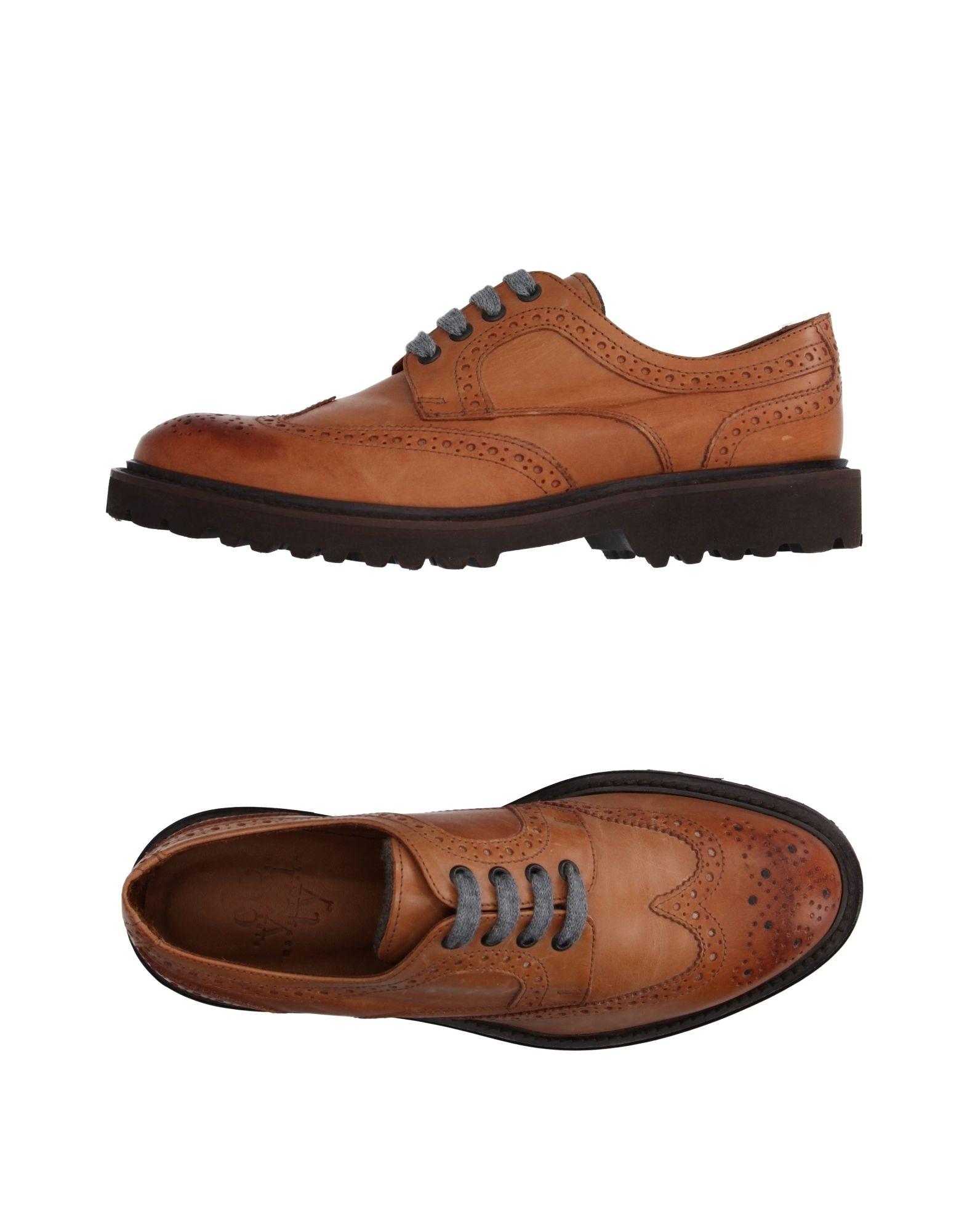 Фото - ELEVENTY Обувь на шнурках обувь на высокой платформе dkny