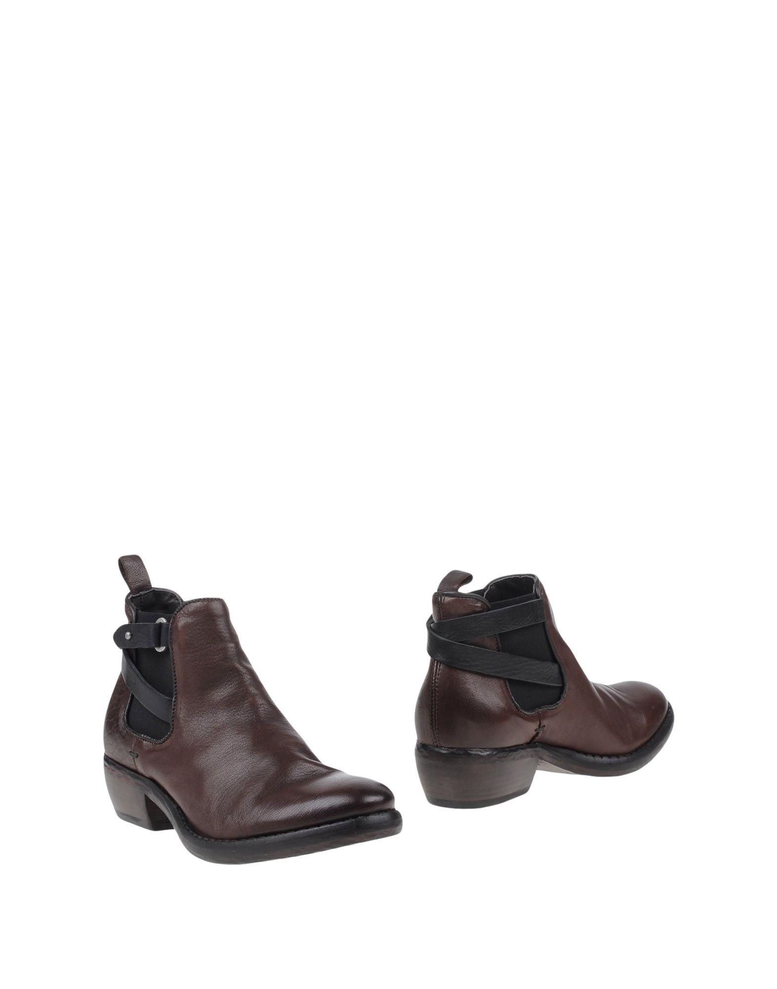 цены на CATARINA MARTINS Полусапоги и высокие ботинки  в интернет-магазинах