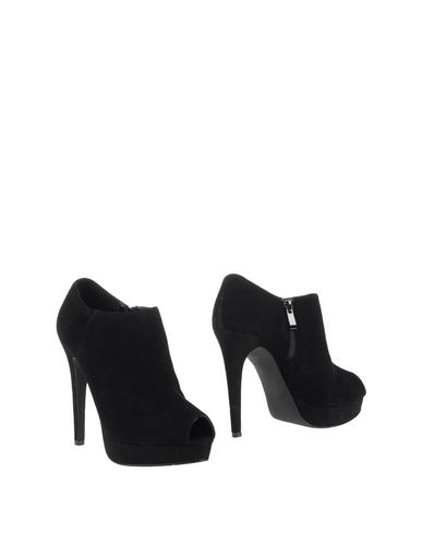 Foto BIBI LOU Ankle boot donna Ankle boots