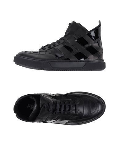 Высокие кеды и кроссовки от ALEJANDRO INGELMO