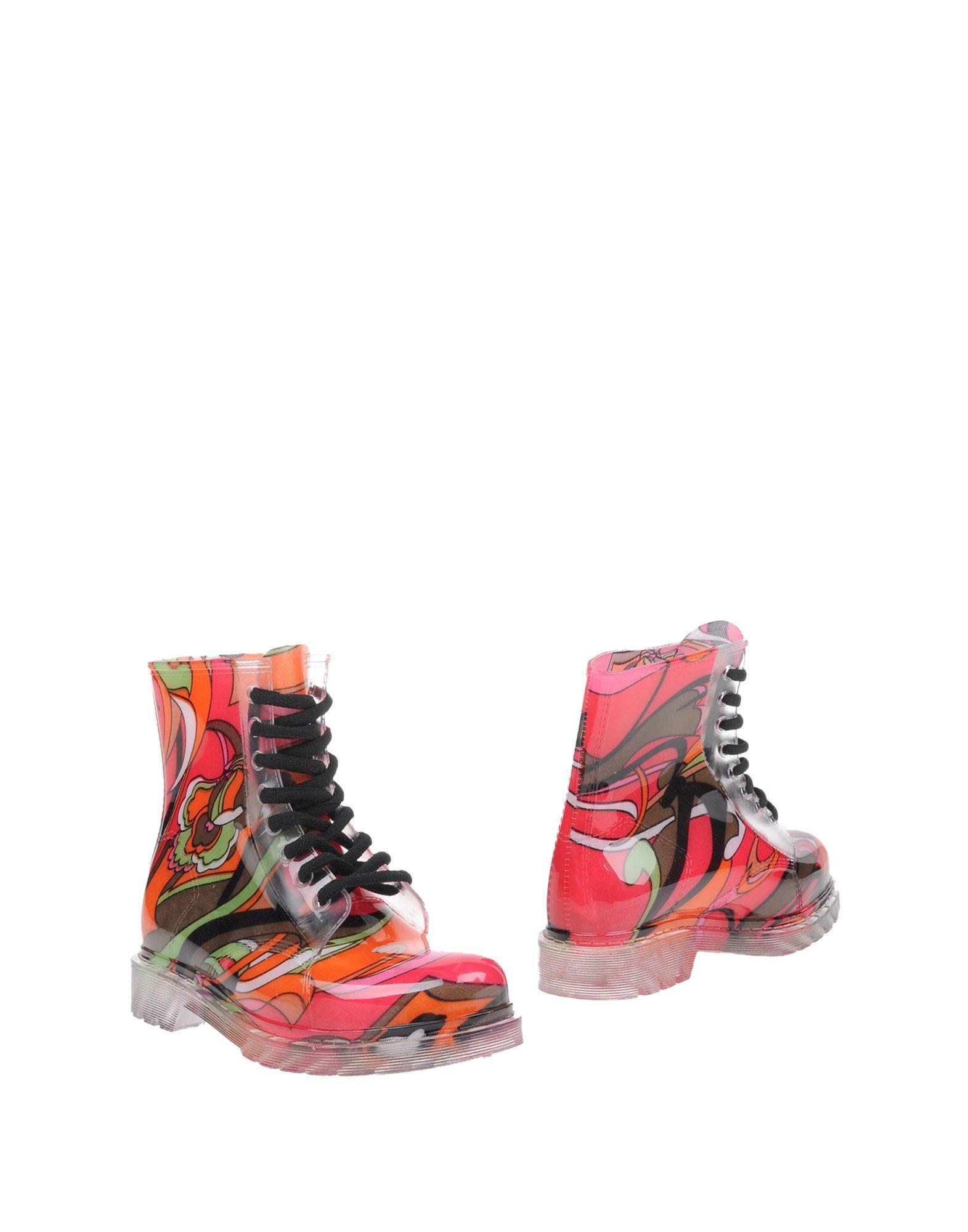PRIMADONNA Полусапоги и высокие ботинки joyks полусапоги и высокие ботинки