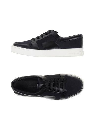 Foto PIERRE BALMAIN Sneakers & Tennis shoes basse uomo