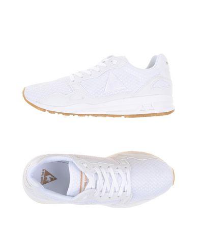 Foto LE COQ SPORTIF Sneakers & Tennis shoes basse donna