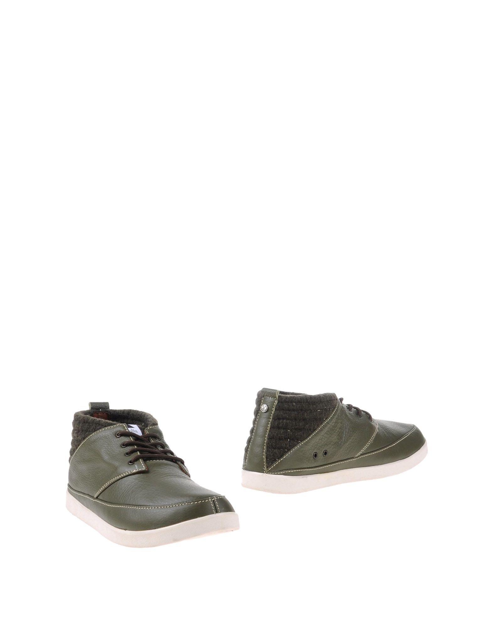 VOLTA Полусапоги и высокие ботинки стоимость