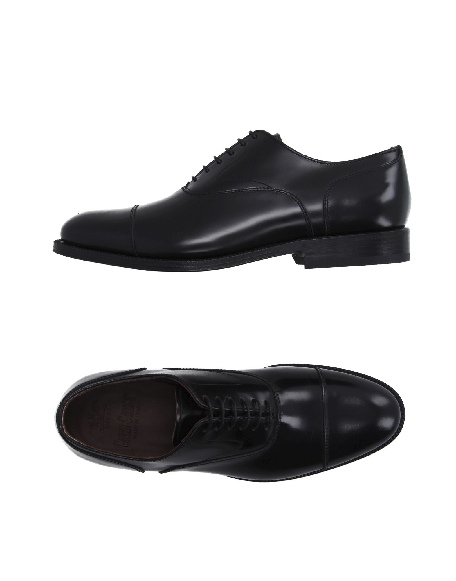 GREEN GEORGE Обувь на шнурках