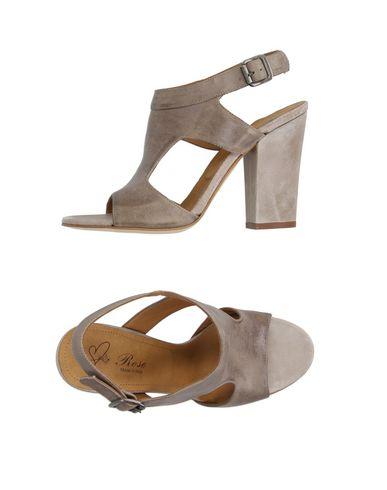 zapatillas ROSE Sandalias mujer