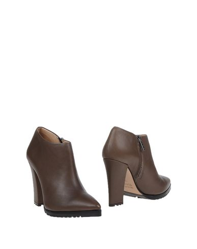 Foto THE SELLER Ankle boot donna Ankle boots