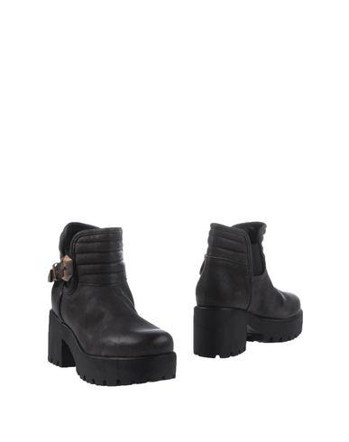 FORNARINA - Apavi - Полуzābaki и высокие ботинки - on YOOX.com