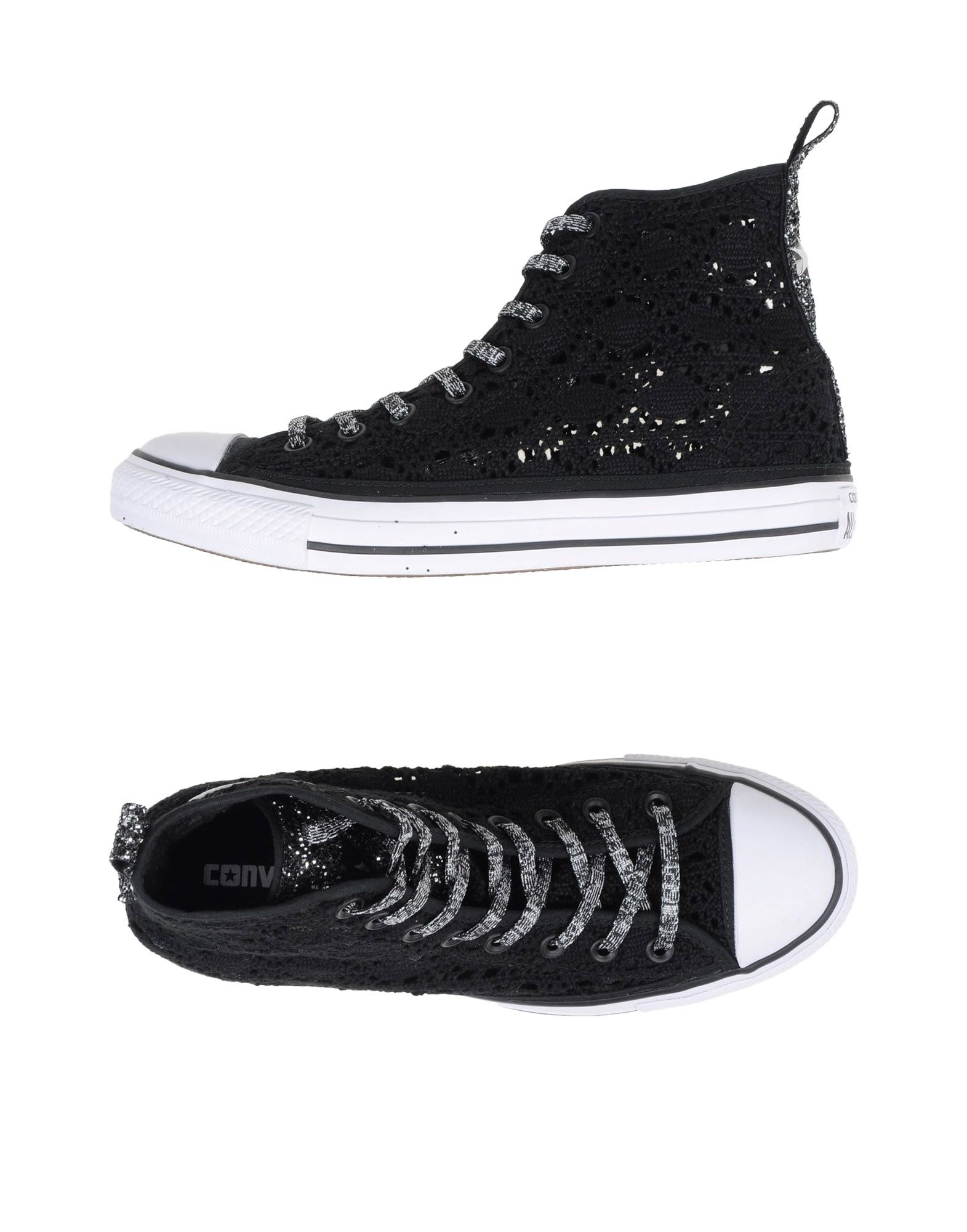 CONVERSE LIMITED EDITION Высокие кеды и кроссовки free shipping 40pcs lot lcd tv plasma tube rjp63k2 new original