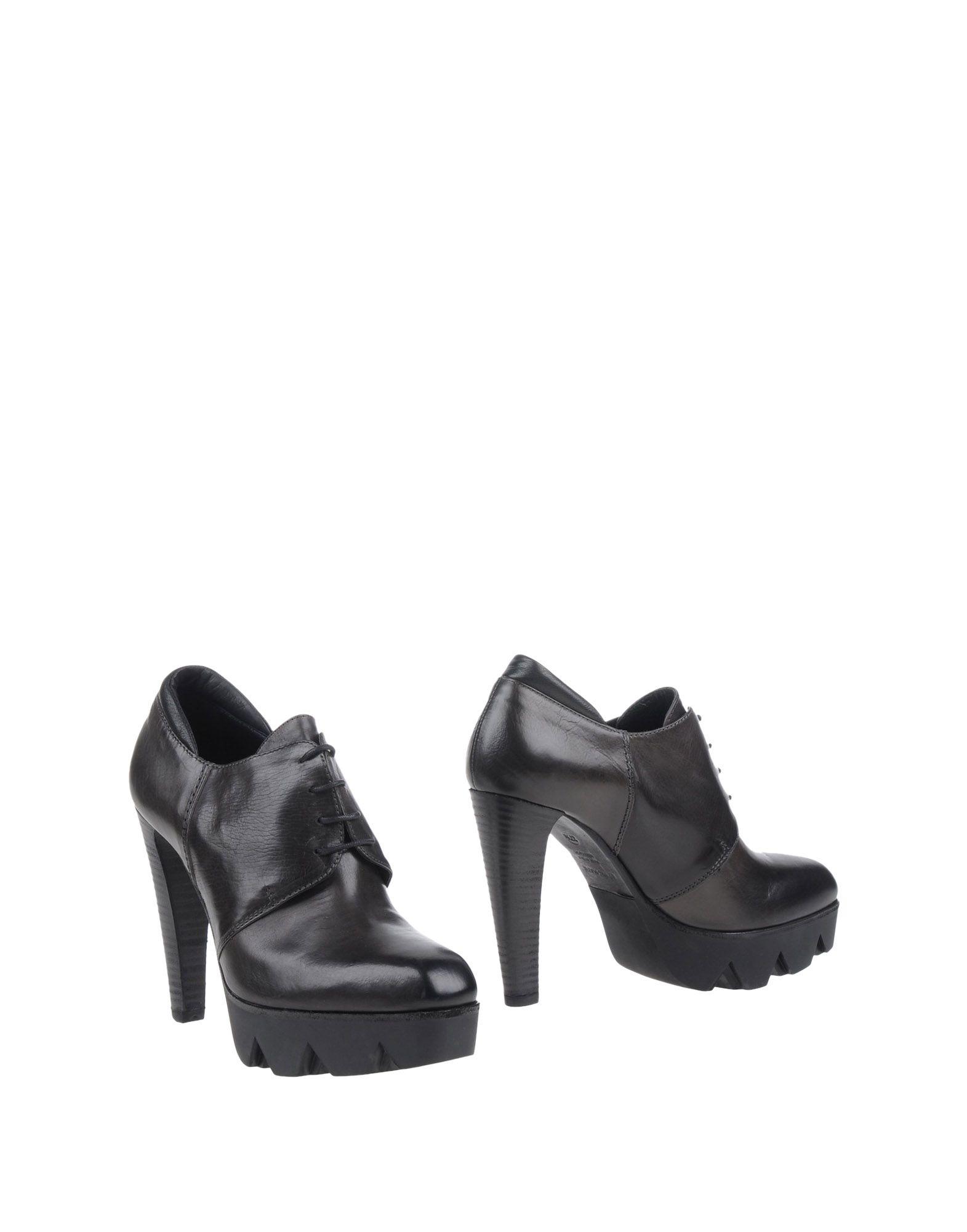 Фото 87 VIC MATIĒ Обувь на шнурках. Купить с доставкой