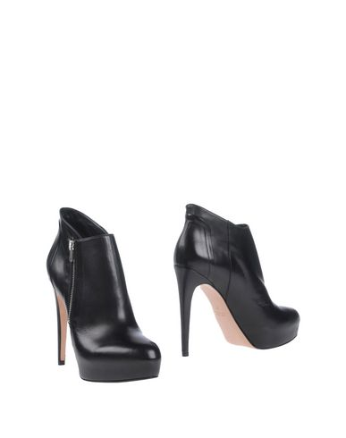 Foto ANNA F. Ankle boot donna Ankle boots