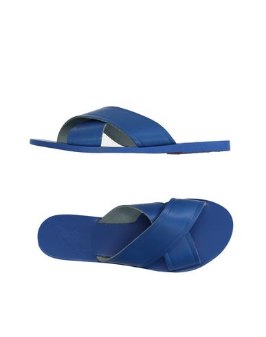 Foto ANCIENT GREEK SANDALS Sandali donna